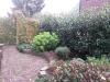 Tuin onderhoud Wageningen